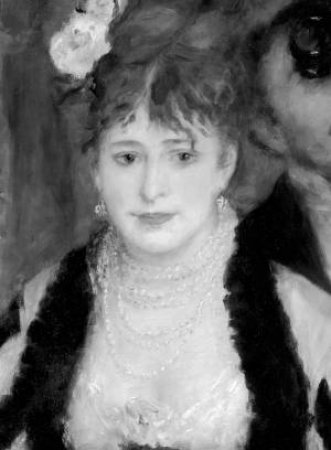 Renoir by Various