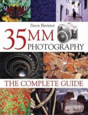 35mm Photography The Complete Guide