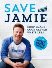 Save With Jamie