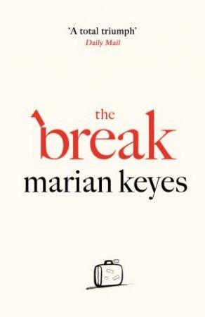 Break The