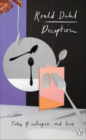 Penguin Picks: Deception