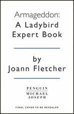 A Ladybird Expert Book Armageddon