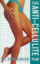 The AntiCellulite Plan