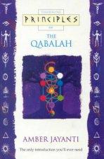 Thorsons Principles Of Qabalah