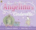 Angelinas Cinderella