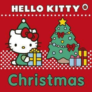 Hello Kitty: Christmas by Various