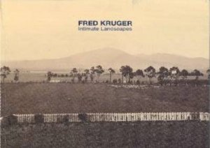 Fred Kruger by Crombie