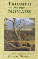 Triumph Of The Nomads