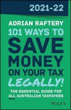 101 Ways To Save Money On Your Tax  Legally 2021  2022