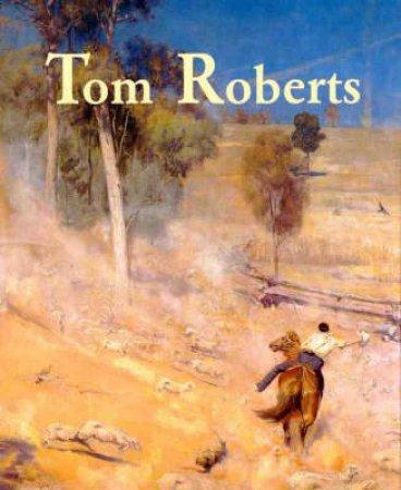 Roberts,Tom by Radford Ron