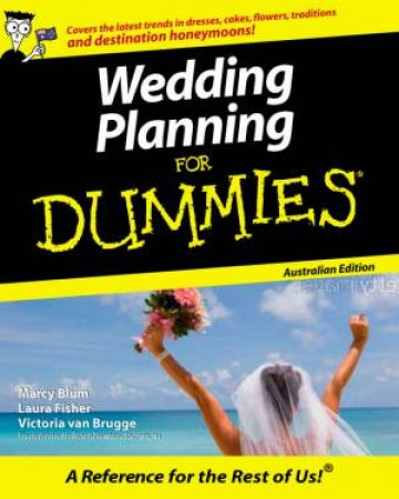Dating for dummies in Australia