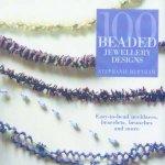 100 Beaded Jewellery Designs