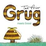 Grug Meets Snoot