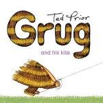 Grug and His Kite