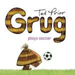 Grug Plays Soccer