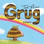 Grug Colours