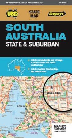 Map Of Australia To Buy.Buy Australian Maps Books Online Titles U Qbd Books