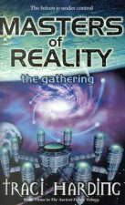 Masters Of Reality  The Gathering