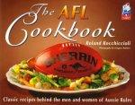 AFL Cookbook