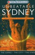 Unbeatable Sydney