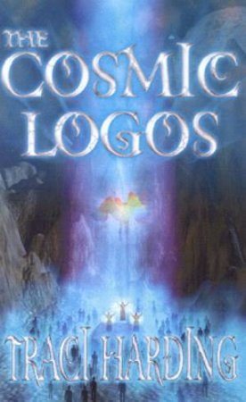 Celestial Triad 03: The Cosmic Logos