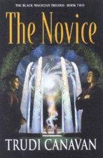 The Novice