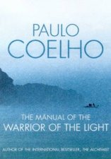 The Manual Of The Warrior Of The Light