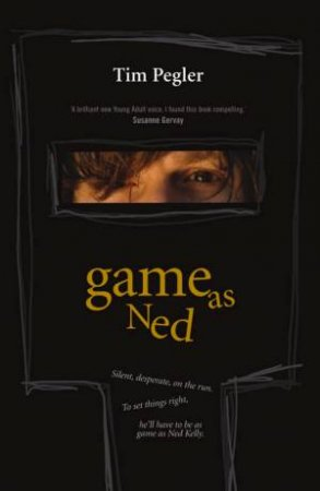 Game As Ned