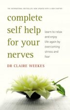 Complete SelfHelp For Your Nerves