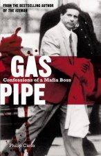 Gaspipe Confessions Of A Mafia Boss