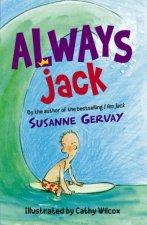 Always Jack