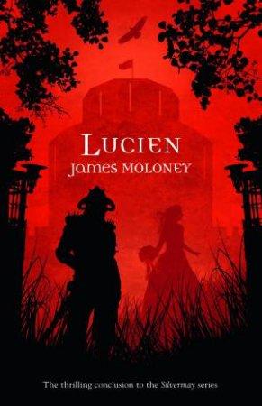 Lucien