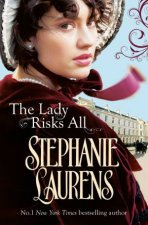 The Lady Risks All