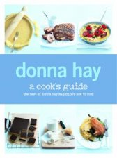 A Cooks Guide
