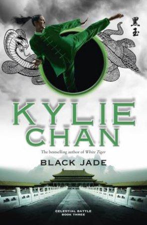 Black Jade