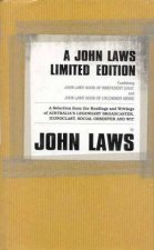 A John Laws Limited Edition