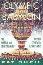 Olympic Babylon