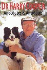 Dr Harry Cooper Anecdotes  Antidotes