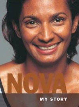 Nova: My Story by Nova Peris