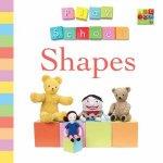Play School: Shapes by School Play