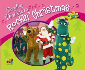 Dorothy the Dinosaur's Rockin' Christmas by Various