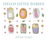Hello Little Babies