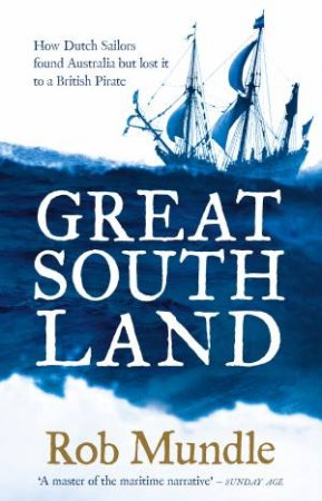 The Great South Land