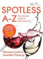 Spotless AZ