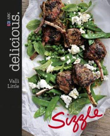 Delicious: Sizzle