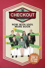 The Checkout Book by Various
