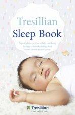 Tresillian Sleep Book