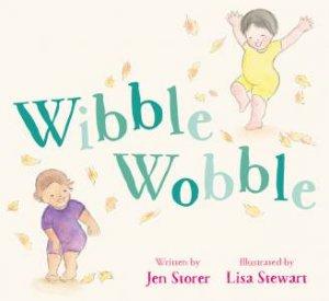Wibble Wobble