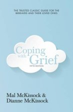 Coping With Grief 5th Ed