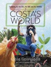 Costas World